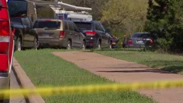 [DFW] 4th Austin Serial Bomb a 'Higher Level of Sophistication'