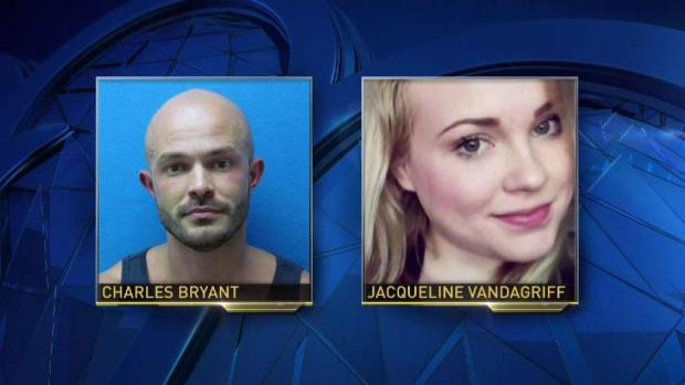 Jury to Decide Fate of Accused Killer of College Student