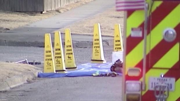 Children Killed in Texas Gas Poisoning