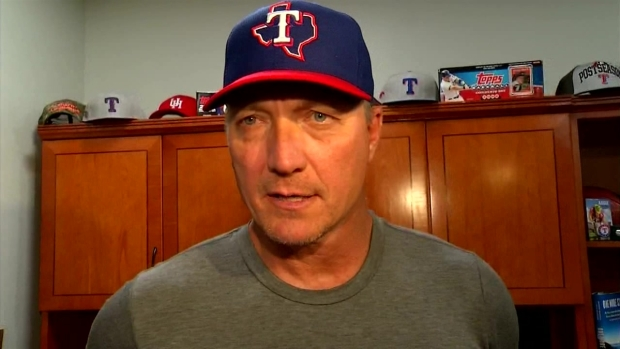 """A Plus For Us"": Banister on Importance of Choo Returning Soon"