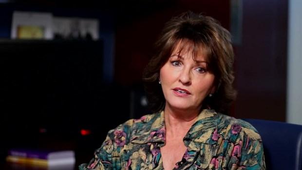 [DFW] Dallas County Schools Interim Superintendent Leatha Mullins on Financial Crisis