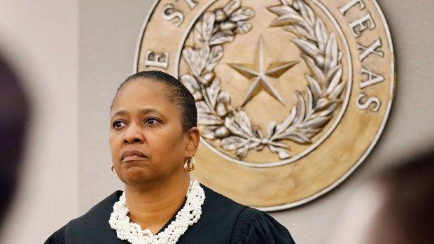 Defense's Motion for Direct Verdict Denied