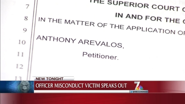 [DGO] Arevalos Victim 'Jane Doe' Speaks