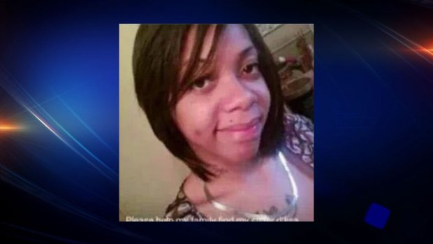 [DFW] Family Wants Answers in Dallas Pregnant Woman's Murder