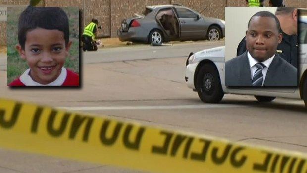 [DFW] Jury Decides Fate of Arlington Drunk Driver