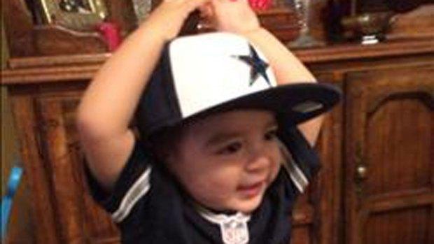 Your Cowboys Fan Photos