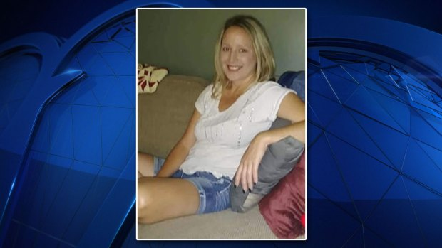 [DFW] Volunteers Find Body That Matches Description of Missing Ennis Woman