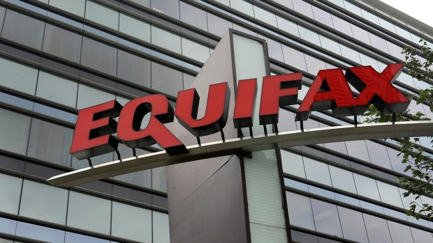 [DFW] Equifax Data Breach Could Impact Nearly Half of the U.S.