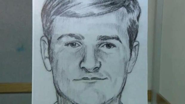 [NATL-BAY] Ex-Cop Arrested in Decades-Old Golden State Killer Cold Case
