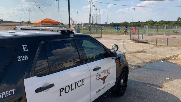 2 Injured in Shooting at Peewee Football Game: Police