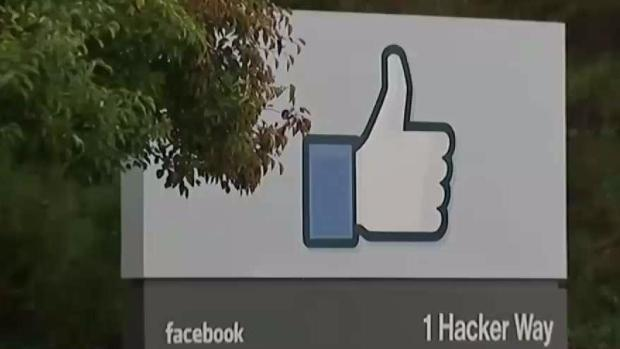 [NATL-BAY] Facebook Exodus? Users Search for Alternatives in Wake of Scandal