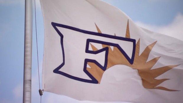 Voters Approve Frisco ISD School Bond, TRE