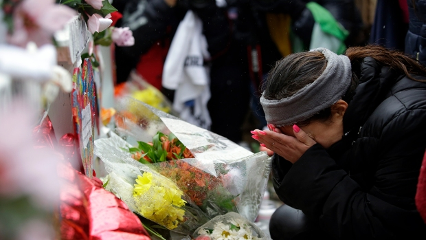 Top News: Aurora Prayer Vigil and More