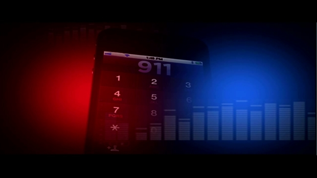 Greenville Police Release 911 Shooting Calls