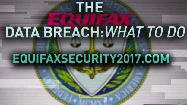 [NATL-DC]How to Protect Your Identity After the Equifax Breach