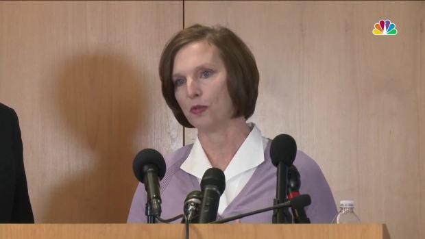[NATL] Iowa Woman Claims Multimillion Dollar Jackpot Prize
