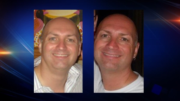 [DFW] Flower Mound Police Officer Missing After Marathon