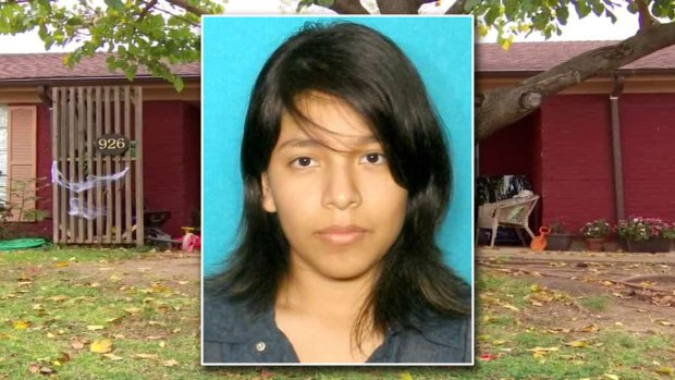 [DFW] Woman Arriving Home Gunned Down in Yard; Reward Offered