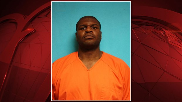 [DFW] Former Dallas Cowboy Josh Brent Tased, Arrested by Coppell Police