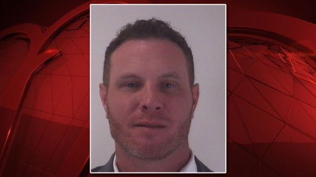 [DFW] Josh Hamilton Arrested, Accused of Felony Injury to a Child