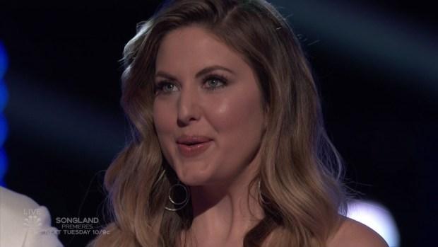 Frisco Native Wins NBC's 'The Voice'