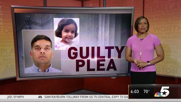 State Rests, Wesley Mathews Testifies, Recalls Night His Daughter Died