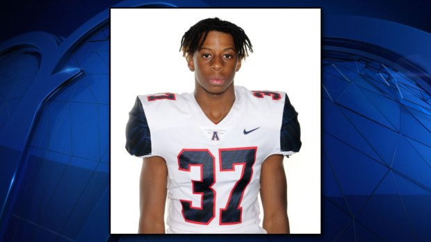 Allen High Student Fatally Shot at Party in Plano: Police