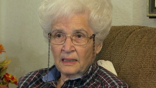 [DFW] Scammers Get Springtown Grandma to Pay $4,500 in Gift Cards