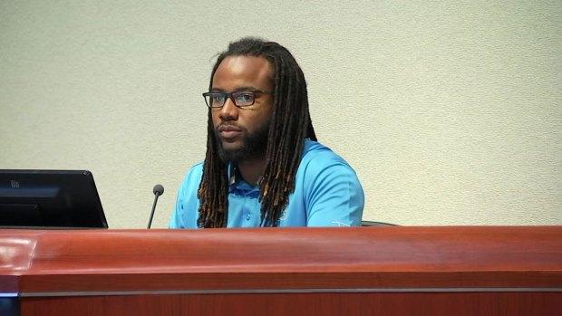 [DFW] McKinney Council Meets, Possible Censure of Councilman on Agenda