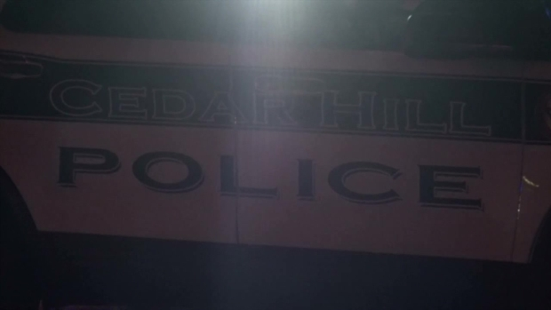 Deadly Crash Involving Pregnant Teen, Firefighter, Closes US 67