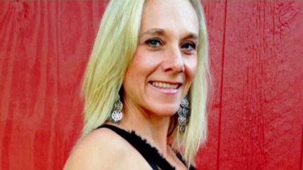 [DFW] 2 Years Later: Hunt for Missy Bevers' Killer Continues