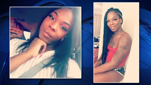 Police Update Muhlaysia Booker Investigation