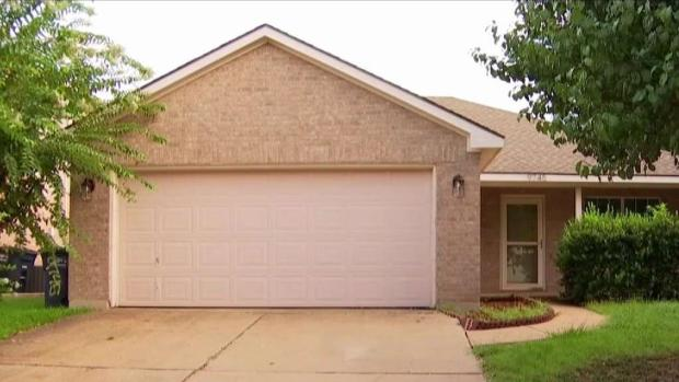 [DFW] Springtown Family Home Up For 'Rent' Without Their Knowledge