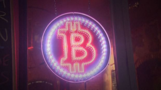 [NATL] Bitcoin Explained: How Bitcoin and Other Crypto-Currencies Work