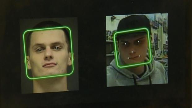 [DFW] Amazon Facial Recognition Program Causing Concern