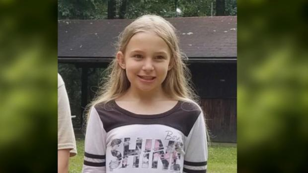 [DFW] Falling Tree Kills Girl Scout and Injures Three Others