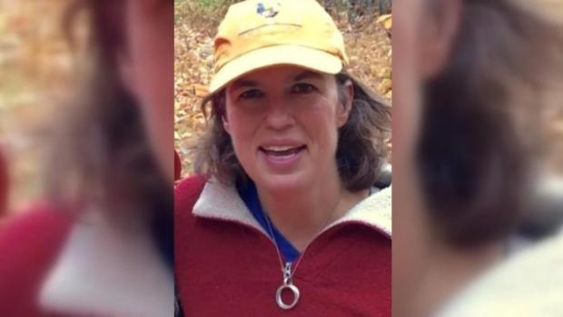 [DFW] Search Continues for Missing Teacher