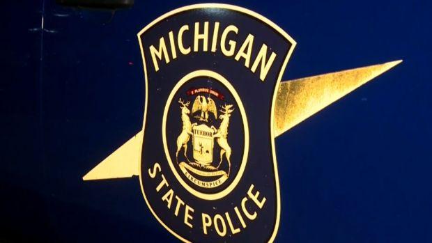 [DFW] Stray Bullet Kills Michigan Woman