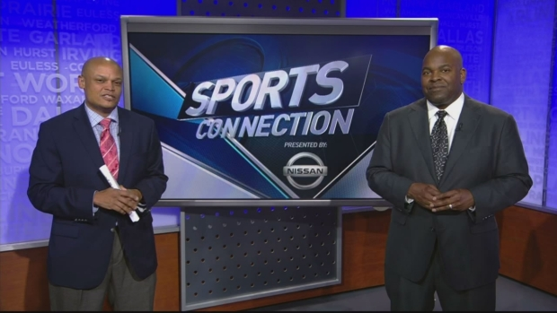 meet fort jones singles Read local, national, and world news from dallas-fort worth nbc 5 see the   texas connects us community meet the team tv listings contests  contact us shop the nbc dfw store  jerry jones on winning, dak running  and brad sham video icon  glasnow limits rangers to 2 infield singles in  rays' win.