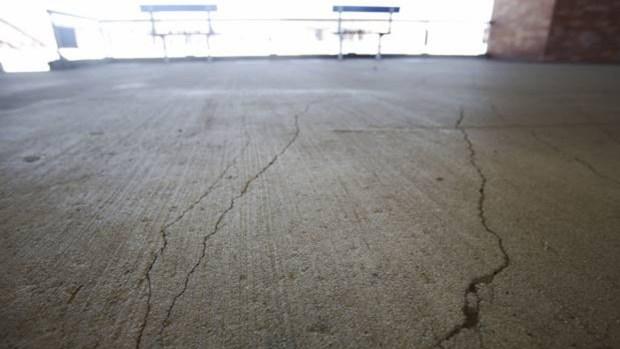 [DFW] Board to Discuss Allen's Eagle Stadium Repairs
