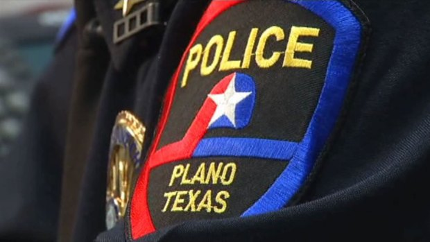[DFW] Police Warn West Plano Parents After Attempted Kidnapping