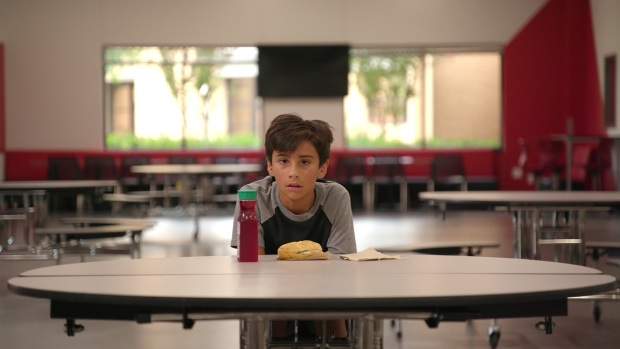 [DFW] Kids Under Pressure | State of Mind Series on NBC 5