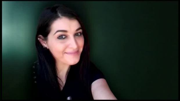 [NATL] Pulse Gunman's Wife Arrested