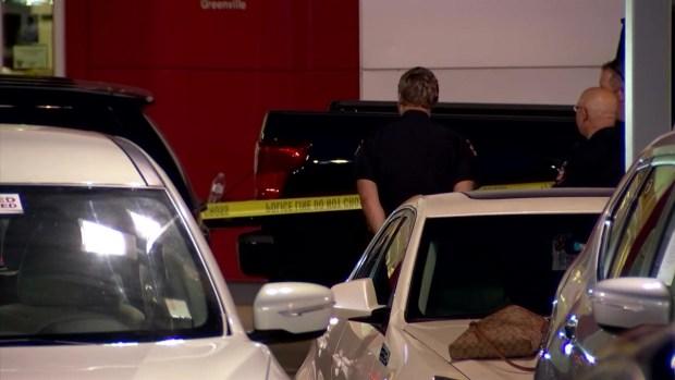 Nissan Dealerships Dfw >> 3 Dead In Shooting At Nissan Dealership Greenville Police