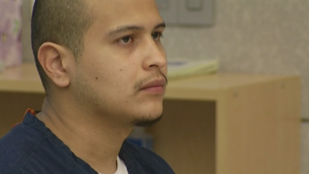 [DGO] Man Sentenced to 40 Years in Death of Pregnant Girlfriend