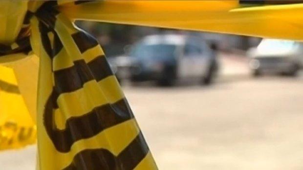 [DGO] DOJ to Investigate San Diego Police