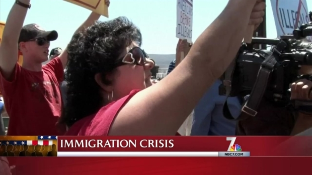 [DGO] A Look at the Immigration Numbers
