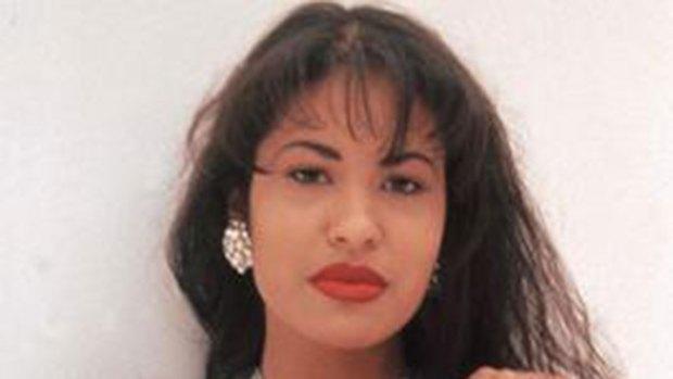 [DFW] DFW Pays Tribute to Selena