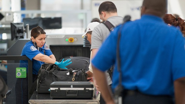 [NATL-DC] These Tips Will Get You Through TSA Faster