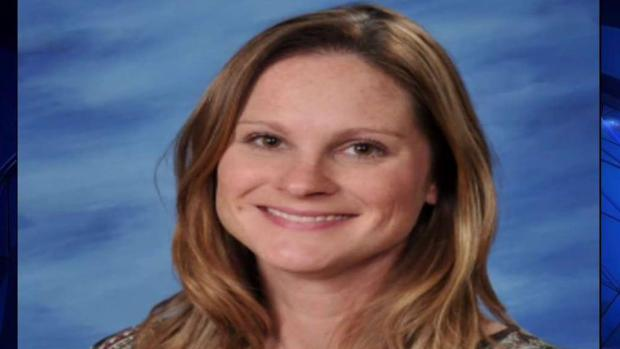 [DFW] North Texas Teacher, 38, Dies From Flu Complications